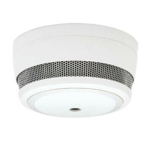 Cavius Wireless Family 10 Year Photoelectric Smoke Alarm