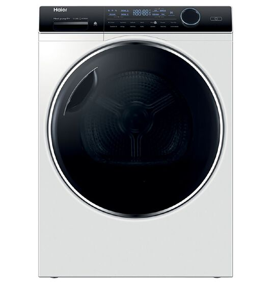 Image of 9kg Heat Pump Dryer