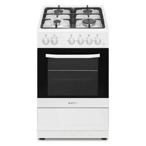 Euro 50cm White Oven