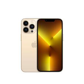 Apple iPhone 13 Pro 1TB - Gold