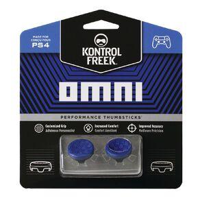 Kontrol Freek OMNI PS4 (24)