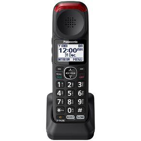 Panasonic Additional Handset for KX-TGM422AZB
