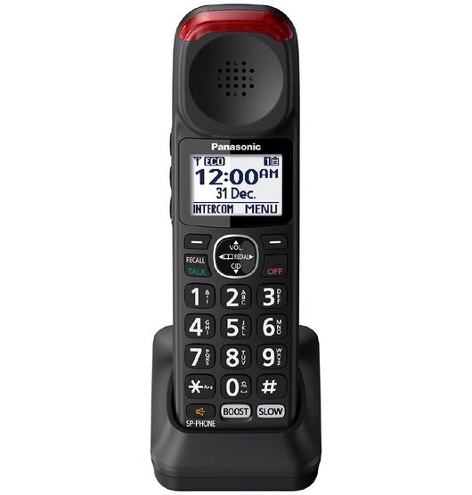 Panasonic Additional Handset for KX-TGM422AZB