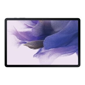 Samsung Galaxy Tab S7 FE LTE