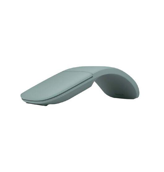 Image of Arc Mouse Bluetooth - Sage