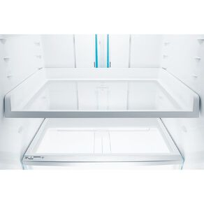 Pull-Out Shelf for Westinghouse FlexSpace Refrigerator