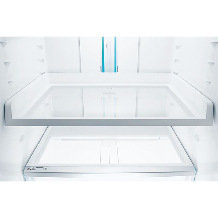 Pull-Out Shelf for Westinghouse FlexSpace Refrigerator, , hi-res