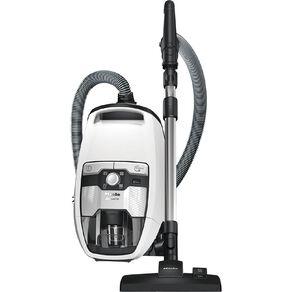Miele Blizzard CX1 Excellence Bagless Vacuum