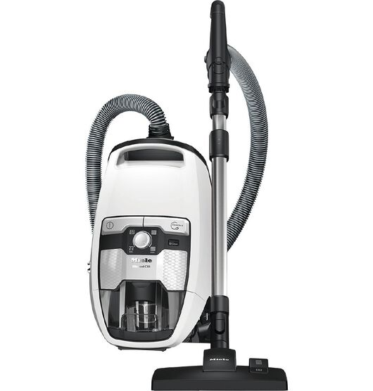 Miele Blizzard CX1 Excellence Bagless Vacuum