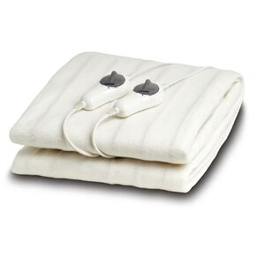 Goldair Fitted Electric Blanket - King