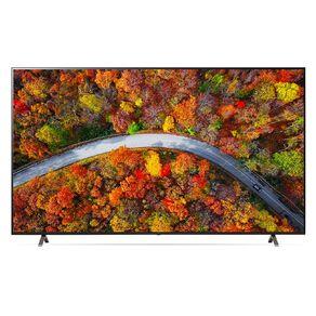 "LG 75"" UP8050 4K LED 2021 Television"