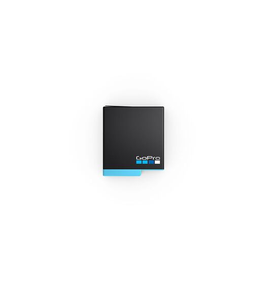 GoPro Rechargeable Battery - Hero 5, 6, 7, 8