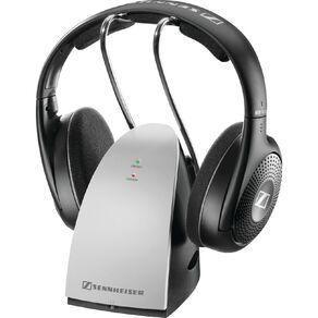 Sennheiser RS120-II Wireless Headphones