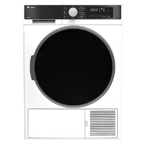 Award Heat Pump Dryer - 8KG