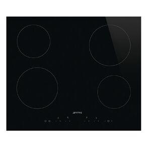 SMEG 60cm Ceramic Cooktop