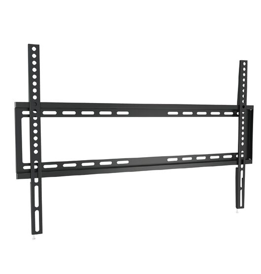 "Endeavour Fixed TV Wall Mount 37-70"" VESA 600 X 400"