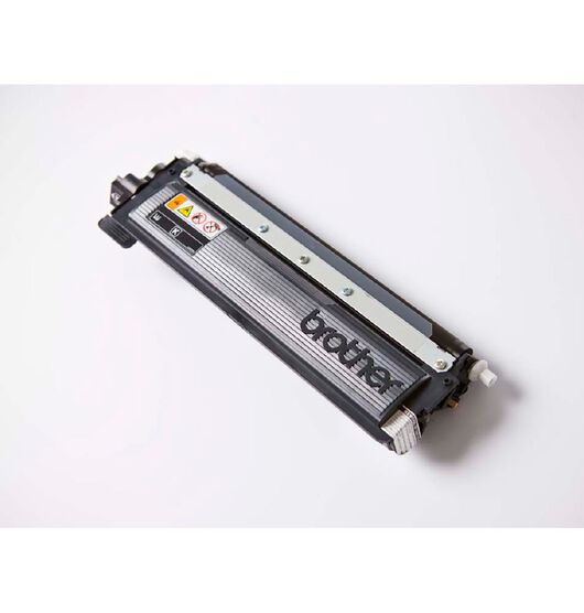 Brother TN240BK Toner - Black