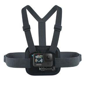 GoPro Chesty Harness