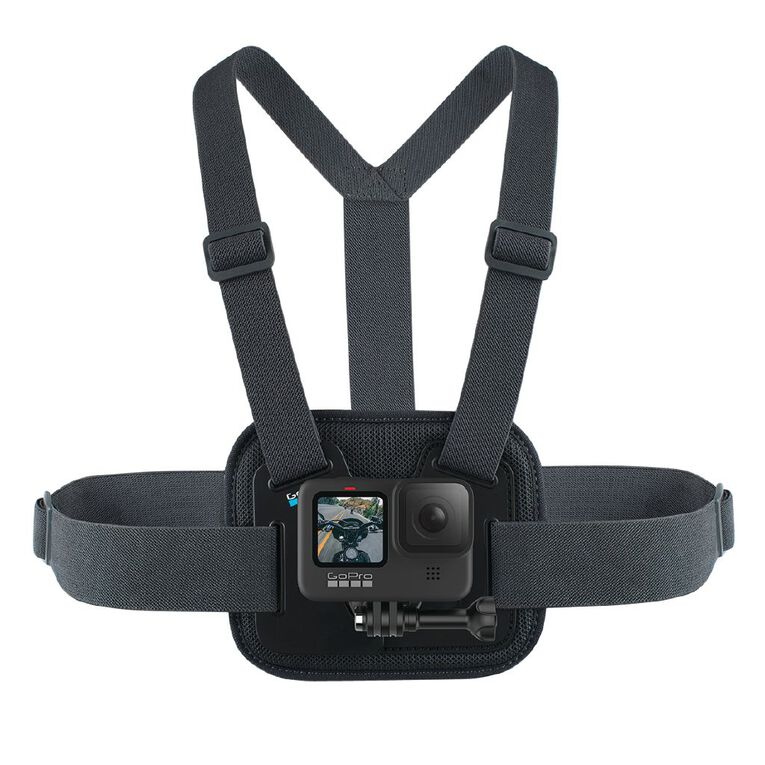 GoPro Chesty Harness, , hi-res