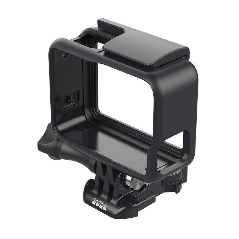 GoPro The Frame, , hi-res