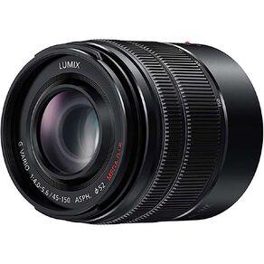 Panasonic 45-150mm f4 5.6 Lens