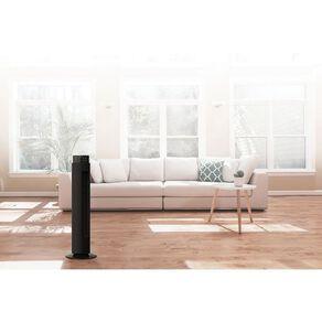 Dimplex Air Purifying Tower Fan