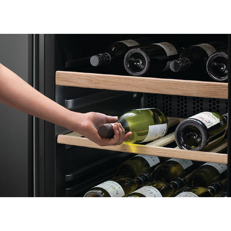 Fisher & Paykel 356 Litre Wine Cabinet, , hi-res