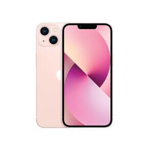 Apple iPhone 13 512GB - Pink