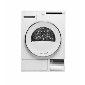 Asko 8kg Heat Pump Dryer