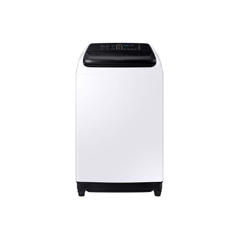 Samsung 8.5kg Top Load Washing Machine, , hi-res