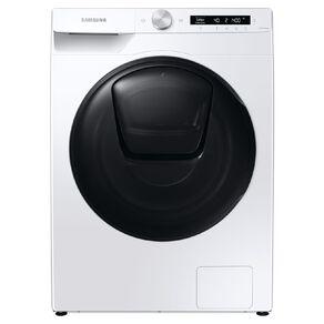 Samsung 8.5kg/6kg AddWash Smart Washer Dryer Combo