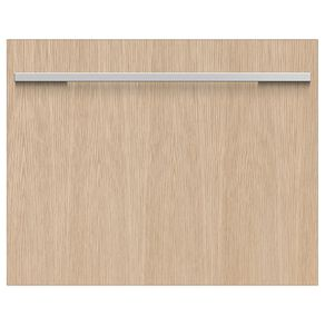 Fisher & Paykel 7 Place Setting Tall Single DishDrawer - Integrated