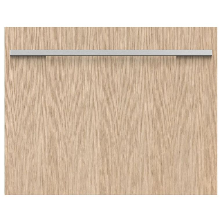 Fisher & Paykel 7 Place Setting Tall Single DishDrawer - Integrated, , hi-res