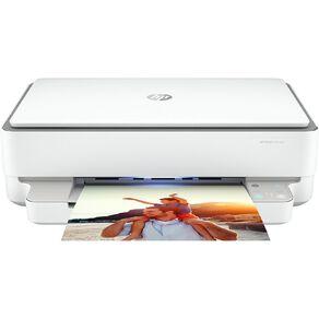 HP Envy 6030E All-in-One Printer