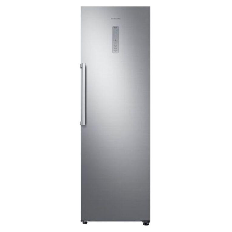 Samsung 387L Vertical Fridge - Silver, , hi-res