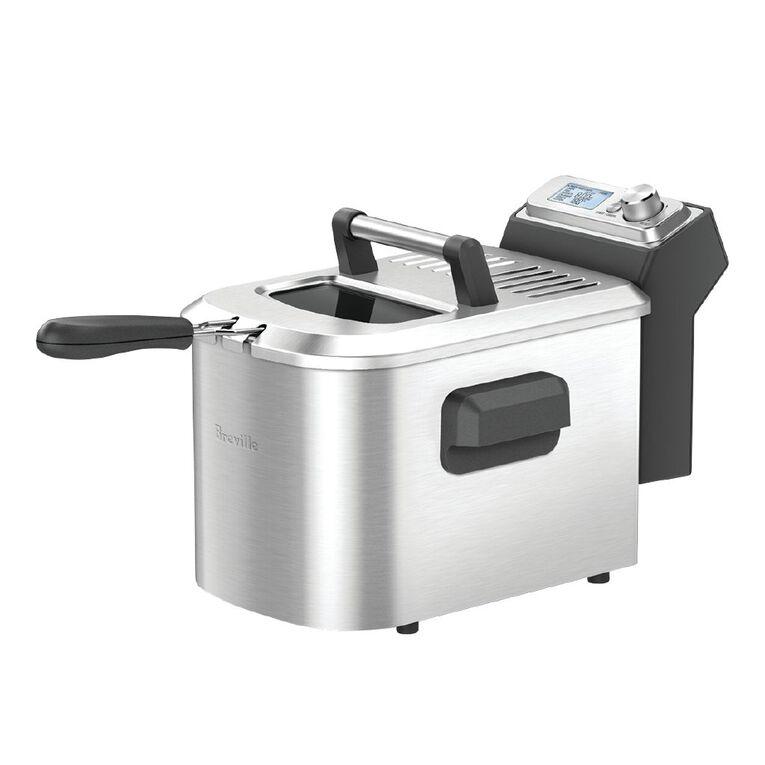 Image of Breville Smart Fryer