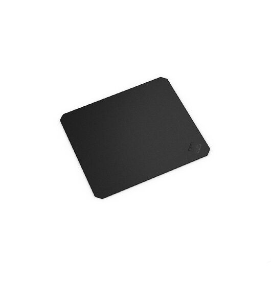 HP OMEN Mouse Pad 200 A/P