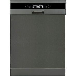 Award 60cm Freestanding Dishwasher