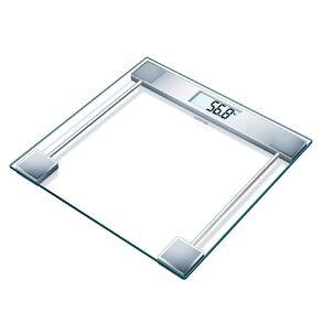 Sanitas Digital Glass Scale