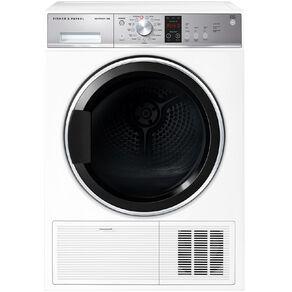 Fisher & Paykel 9kg Heat Pump Dryer