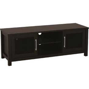 """AVS 1500mm Wide Lowboy Cabinet - For TVs up to 65"""""""