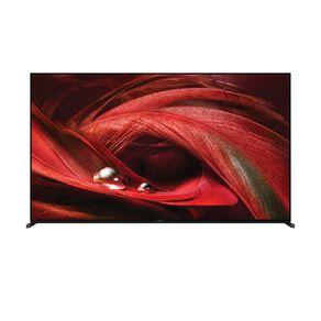 """Sony 65"""" X95J 4K UHD Full Array Google Television"""