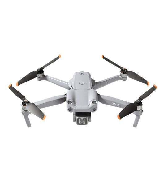 Image of AIR 2S DRONE