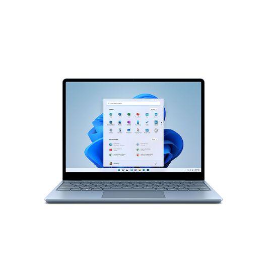 "Image of Surface Laptop 12"" Intel Core i5 / 8GB Ram / 128GB Storage - Ice Blue"
