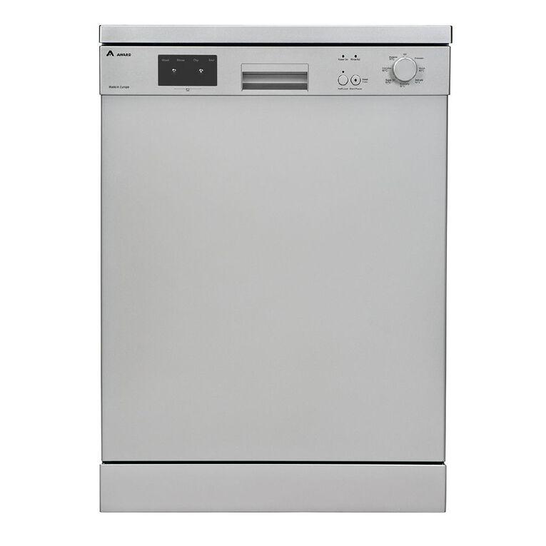 Award 60cm Freestanding Dishwasher, , hi-res