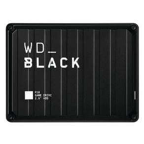 WD P10 Game Drive 2TB