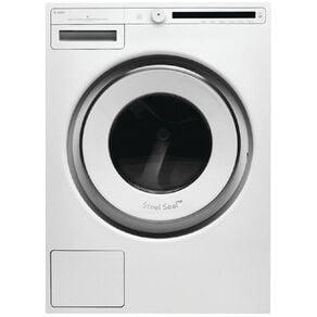 Asko 8kg Front Load Washing Machine