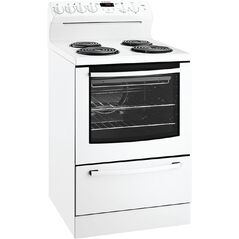 Westinghouse 60cm Neptune Electric Freestanding Oven
