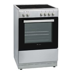 Award Stainless Steel 60Cm Electric Oven