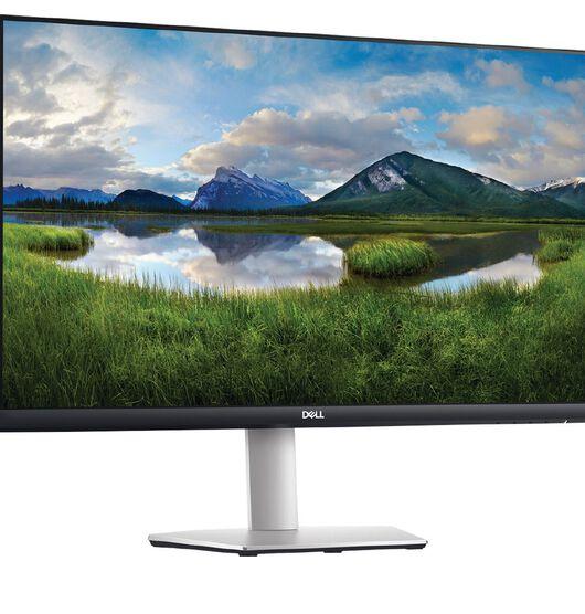 Image of 27 4K UHD Monitor
